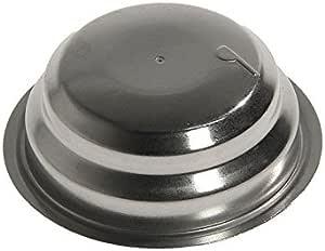 DeLonghi - Filtro pequeño 1 dosis para cafetera Dedica EC Eco ECP ...