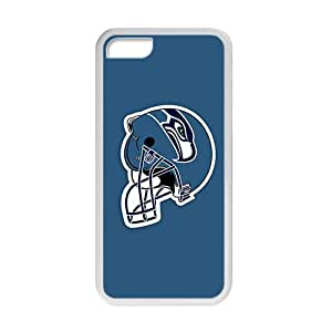 Seattle Seahawks nfl football sport logo Phone case for iPhone 5c