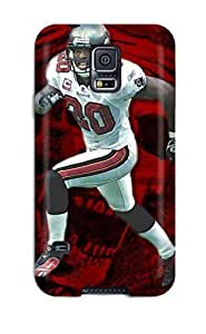 Ryan Knowlton Johnson's Shop tampaayuccaneers NFL Sports & Colleges newest Samsung Galaxy S5 cases 8116619K199500637 Kimberly Kurzendoerfer