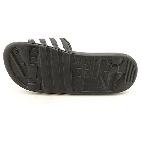 Pictures of adidas Women's Adissage W Slide Sandal B23253 * 4