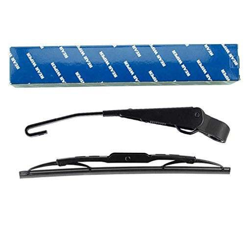 replacement-rear-wiper-blade-arm-for-mazda-tribute-2001-2002-2003-2004-2005-2006