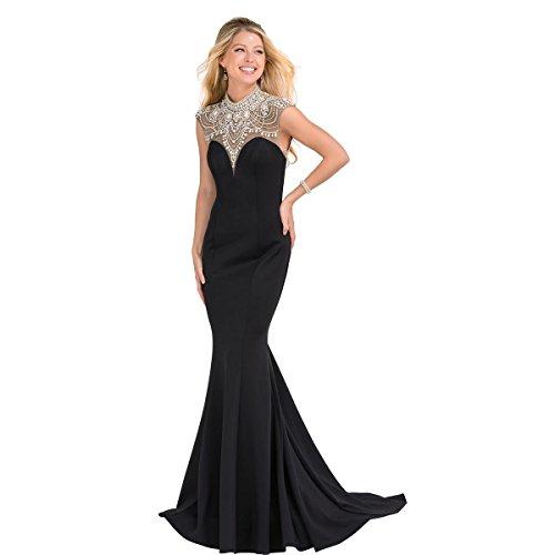 00 prom dresses - 7