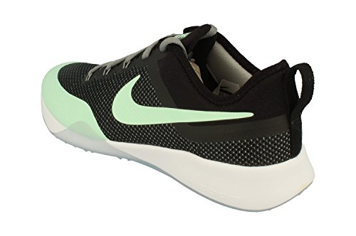 best seller sale online NIKE Womens Air Zoom Dynamic Mesh Trainers Black Arctic Green Grey 009 buy cheap many kinds of online cheap authentic APyG4udz