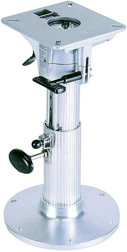 - Garelick 75428:01 Blue Water Adjustable Height, Ribbed Series - 18