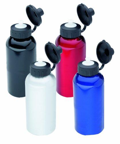Point 30021300 - Bidón de agua para bicicleta (500 ml), color ...
