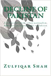 essay on nationalism in pakistan Nationalism is viewed as a double edged sword: it can unite or fragment a country at a time when pakistan is celebrating its 68th independence anniversary, one needs to examine in some detail why.