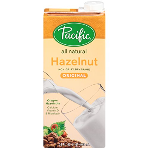 pacific-natural-foods-natural-hazelnut-beverage-original-32-oz