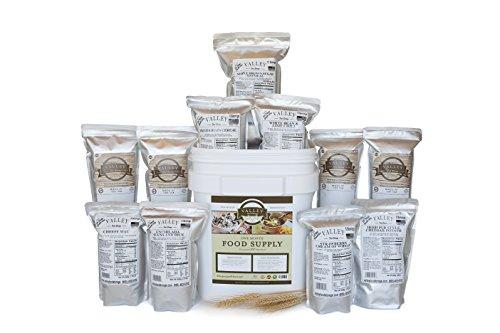 Premium-Long-Term-Food-Storage-Kits-25-Year-Shelf-Life