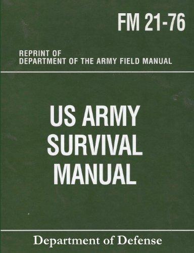 us-army-survival-manual-fm-21-76
