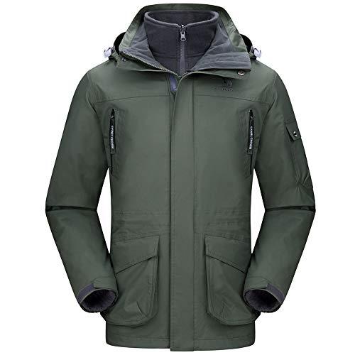 Buy outdoor winter coats
