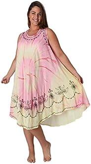 Ingear Maternity Umbrella Dress