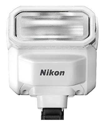 Nikon SB-N7 Speedlight from Nikon Cameras