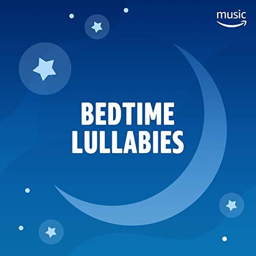 Bedtime Lullabies (Bedtime Nursery)
