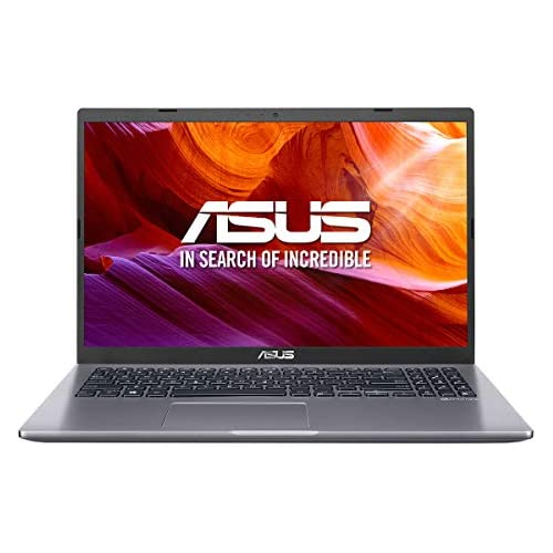 chollos oferta descuentos barato ASUS M509DA EJ071 Portátil de 15 6 FullHD Ryzen 7 3700U 8GB RAM 512GB SSD Radeon RX Vega 10 Graphics Sin Sistema Operativo Gris Pizarra Teclado QWERTY español