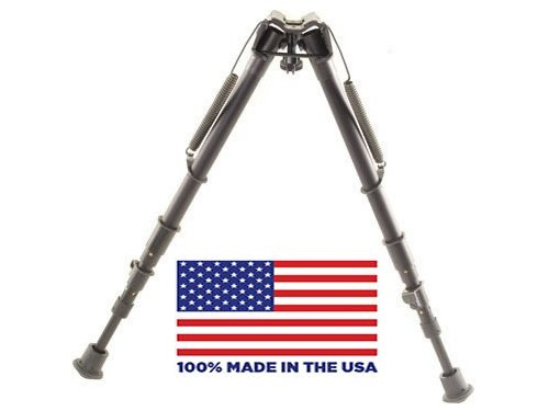 25CS Harris Bipod by Harris Engineering 25C S 25C Series S (Series 25c)