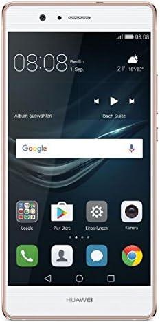 Huawei P9 Lite - Smartphone Libre de 5.2