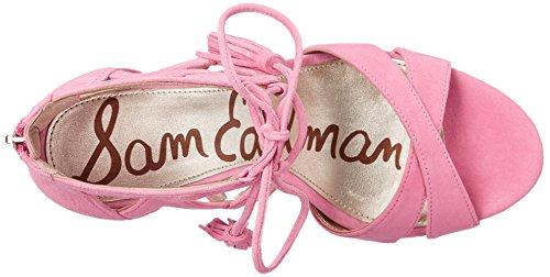 550a96398 Sam Edelman Women s Azela Dress Sandal - Import It All