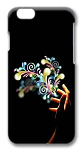 Abduzeedo PC Case Cover for iphone 4 4s and iphone 4 4s 3D in GUO Shop