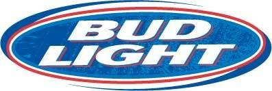 bud-light-12x4-outdoor-decal