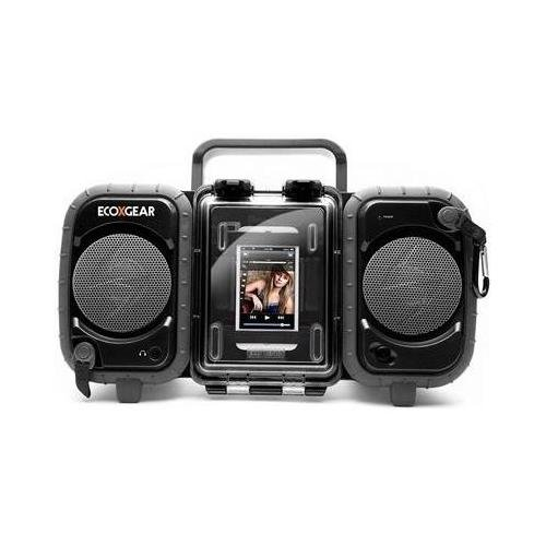 grace-digital-audio-gdi-aq2si61-black-eco-terra-waterproof-case