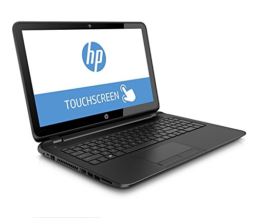 HP-156-Inch-HD-Touchscreen-Laptop-Intel-Quad-Core-Pentium-N3540-216-GHz-4GB-DDR3L-1600-Memory-500-GB-HDD-DVD-Burner-HDMI-HD-Webcam-Win-10