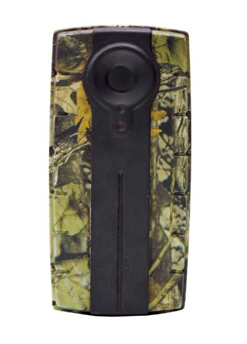 Primos Truth DPS Deer Positioning System Trail and Game Camera