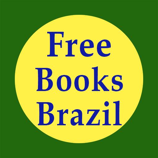 Brazil Free Books Search for Kindle, Brazil Free Books ...