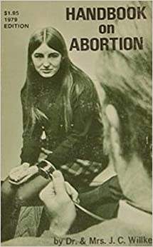 Handbook on Abortion