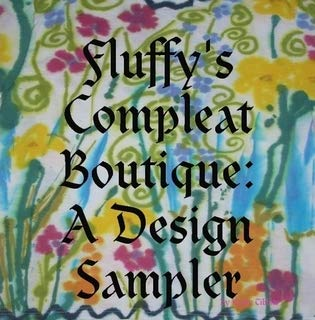 Fluffy's Compleat Boutique -
