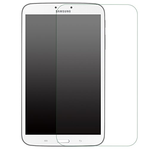 MoKo Invisible Screen Protector Samsung