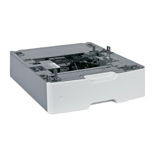 40X5140 -N Lexmark Drawer 550-SHEET Drawer (with Tray)