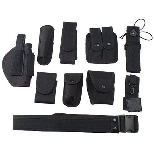 Modular Equipment Security Bargain Crusader product image