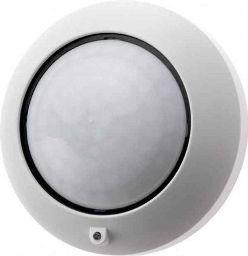 Berker detector de presencia 75264001 comodidad de movimiento;KNX INSTABUS/EIB sistema de bus-sensor de movimiento 4011334249993: Amazon.es: Electrónica