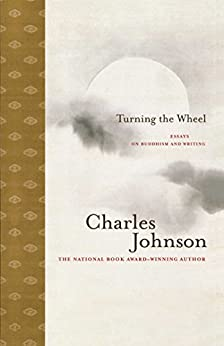 turning the wheel essays on buddhism and writing Browse and read turning the wheel essays on buddhism and writing turning the wheel essays on buddhism and writing now welcome, the most inspiring book today from a very professional writer in the world, turning the wheel essays.