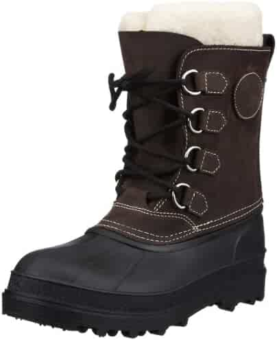 90838416832 Shopping Kamik - Snow Boots - Outdoor - Shoes - Men - Clothing ...