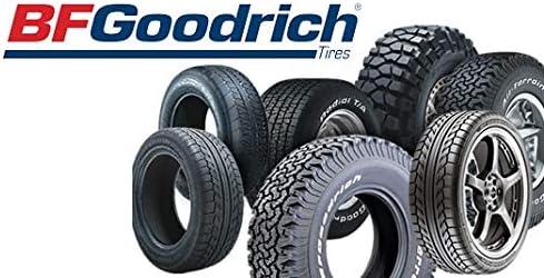 BFGOODRICH Mud-Terrain T//A KM3 All Season Radial Tire-28x10.00R14NHS//8PR Q 124Q