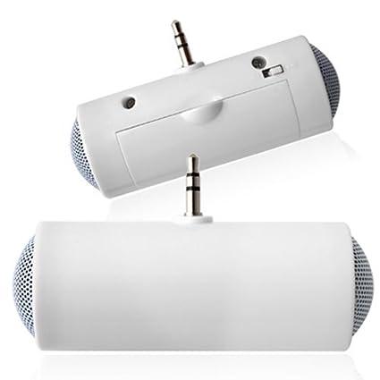 The 8 best mini portable stereo speaker