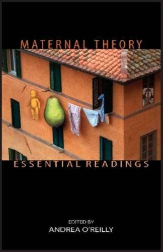 Maternal Theory: Essential Readings