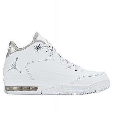 c417726cb60 NIKE Jordan Flight Origin 3 BG 820246 100 Kids Basket  Amazon.co.uk  Shoes    Bags