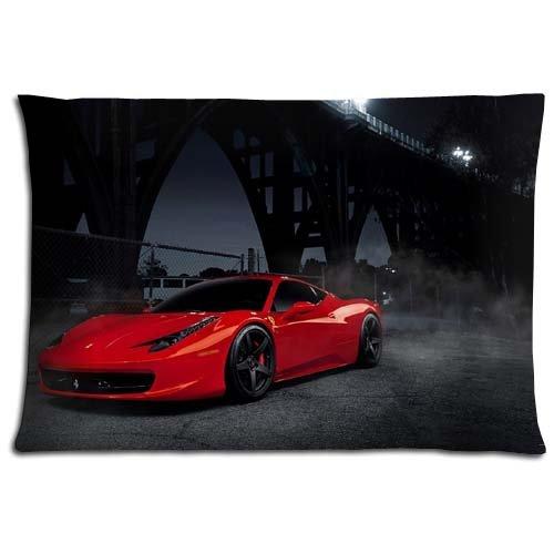 16x24-16x24-40x60cm-cushion-pillow-covers-case-cotton-polyester-friendly-machine-washable-ferrari