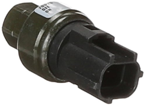 High Four (Four Seasons 20925 System Mounted High Cut-Out Pressure Switch)