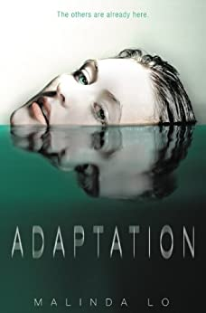 Adaptation by [Lo, Malinda]
