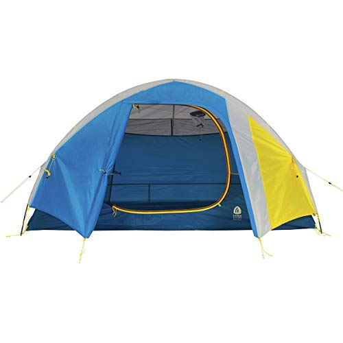 Sierra Designs Summer Moon 2 Tent: 2-Person 3-Season One Color, One Size