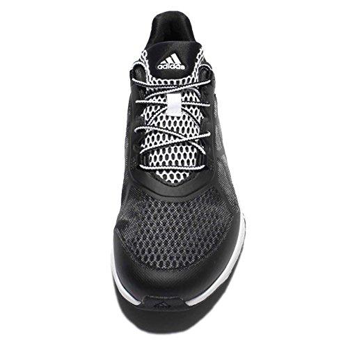 Chaussures femme adidas Gymbreaker negro