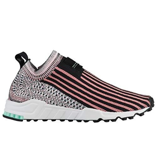 威信踏みつけ重さ(アディダス) adidas Originals レディース ランニング?ウォーキング シューズ?靴 EQT Support Sock Primeknit [並行輸入品]