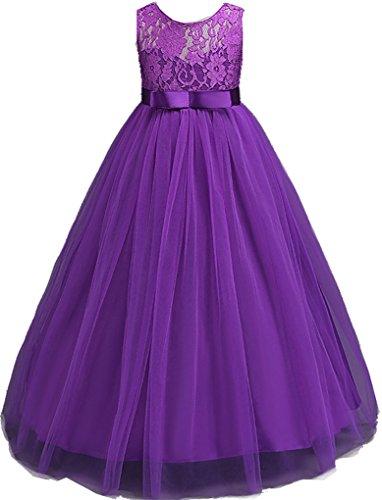 5t pageant dresses - 6