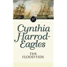 Morland Dynasty 9: The Flood-tide