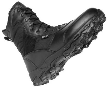 Blackhawk Womens Boots - 2