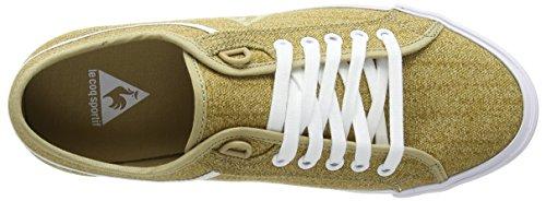 Ginnastica Beige Coq Le beige Da Heavy Beloni Scarpe beige Cvs Washed Uomo Sportif wBSv8