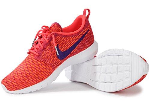 Violett 6 Nike Laufschuhe Lunarglide Orange Herren Orange Rw5xYACq5